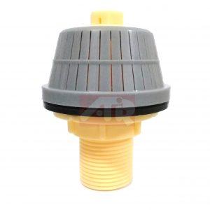 Filter Nozzle AJMPI 1″ Npt 0.5 mm