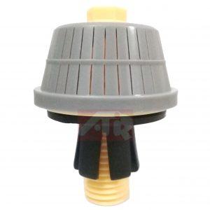 Filter Nozzle AJDB 3/4 WW 0.5 mm