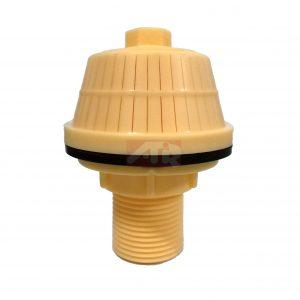 Filter Nozzle APMPI 1 NPT 0.2 mm