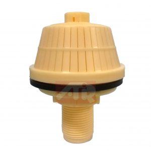 Filter Nozzle APMPI 3/4NPT 0.2 mm