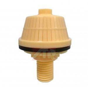 Filter Nozzle APMPI 3/4WW 0.2 mm
