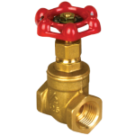 Distributor Valve & Fitting Balikpapan