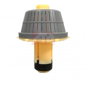Filter Nozzle AJM 3/4 WW 0.5 mm