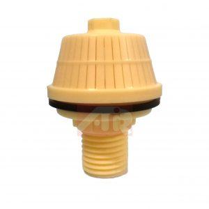 Filter Nozzle APMPI 1-1/4WW 0.2 mm