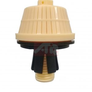 Filter Nozzle APDB 3/4WW 0.5 mm