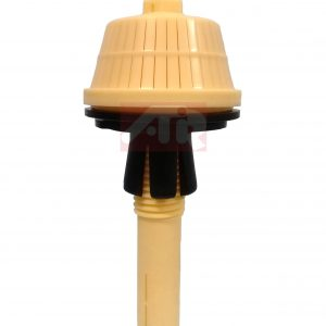 Filter Nozzle APLDB 3/4WW 0.2 mm